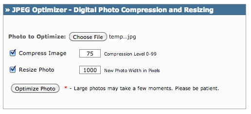 howto-jpeg-opt
