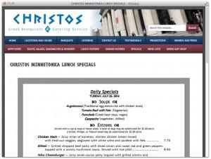 christos-slide2
