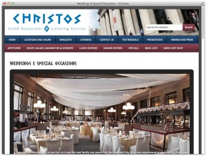 christos-slide3