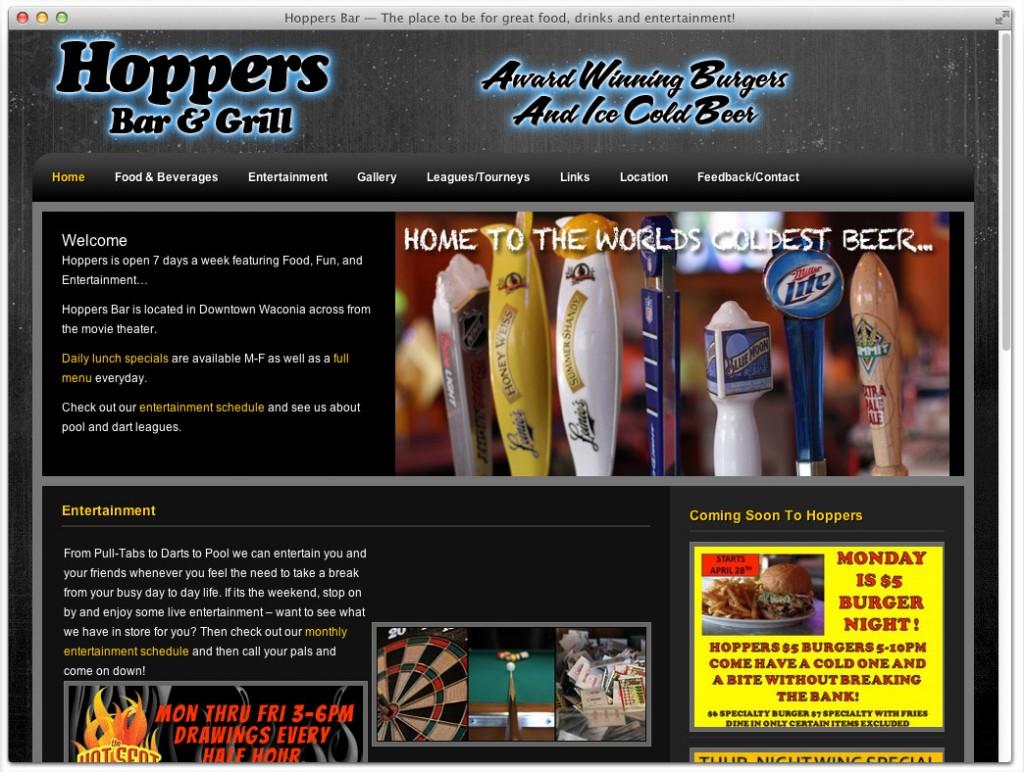 client-hoppers2-2014
