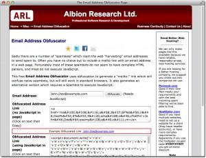 web-albion