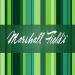 Marshall Fields