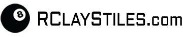 RClayStiles.com Web Design