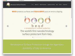 RSPISA.com Renaissance Surface Protection